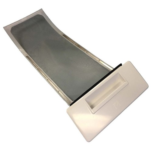 Replacement Dryer Lint Filter for Whirlpool Kenmore 8557882, 8557853