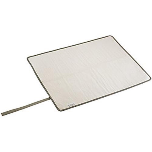 Polder LDA-53006-82 Travel Ironing Blanket, 29.5