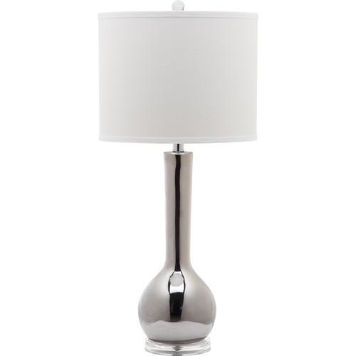 Safavieh Mae Long Neck Table Lamp