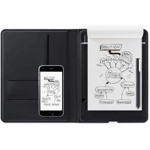 Bamboo Folio Smartpad (Small)