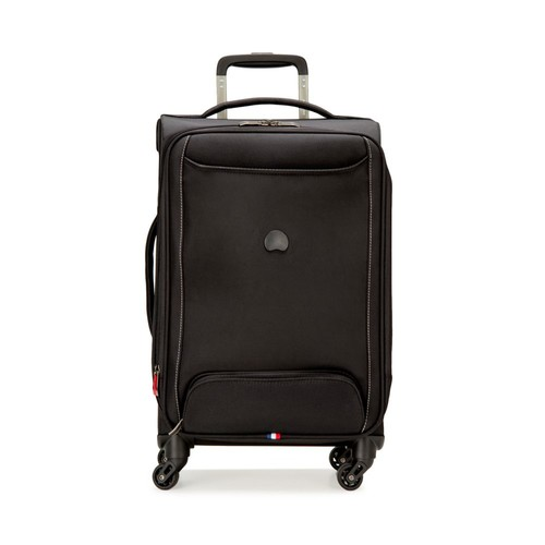 Chatillon Carry On Expandable Spinner Trolley