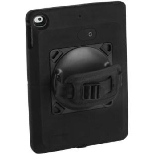 Kensington SecureBack Carrying Case for iPad Air, iPad Air 2