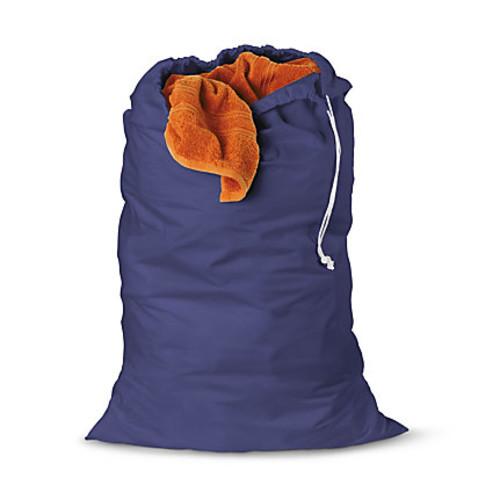 Honey-Can-Do Landry Bags, 36