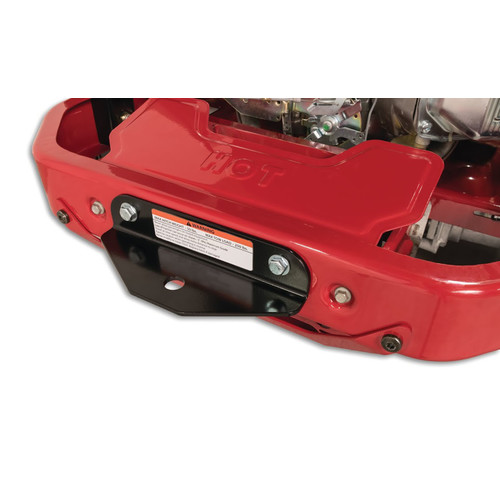 Craftsman 05261304378 Zero Turn Hitch