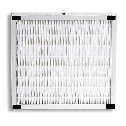SheerAIRE HEPA Replacement Air Filter - AC-14