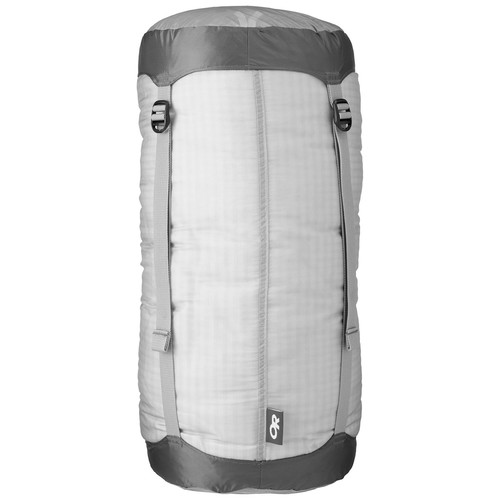 Ultralight Compression Sack 20L - Outdoor Research