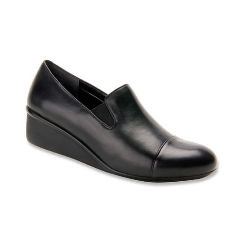 Women's Ellis Pumps Shoes