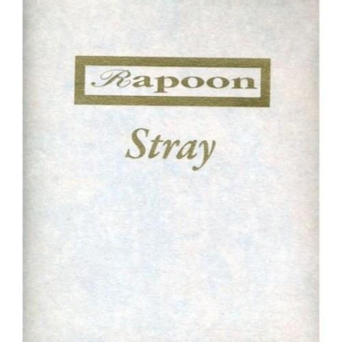 Stray [CD]
