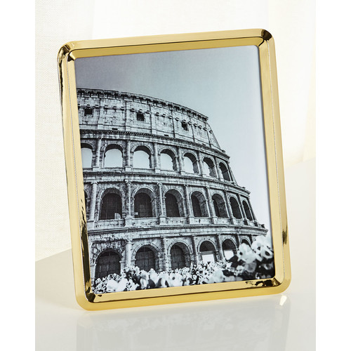 Archer 8 x 10 Picture Frame