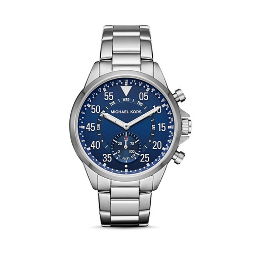 Gage Hybrid Smart Watch, 45mm