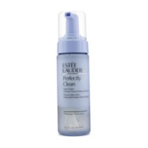 Estee Lauder Perfectly Clean Triple-Action Cleanser/ Toner/ Makeup Remover