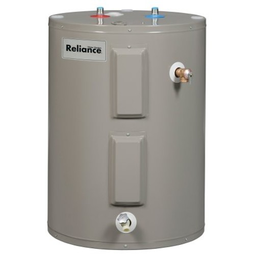 Reliance 30Gal Electric Water Heater (6-30-EORS)