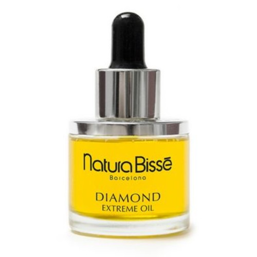 Diamond Extreme Oil/1 oz.