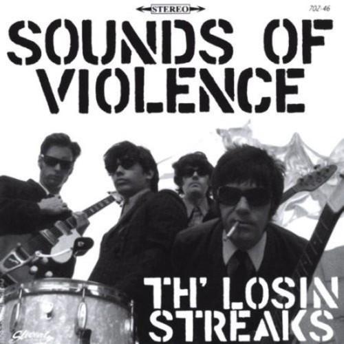 Sounds of Violence