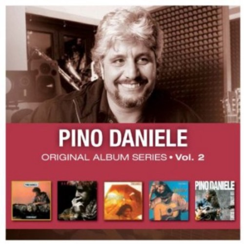 Original Album Series - Bobby Darin
