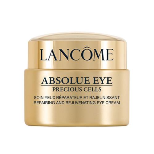 Absolue Precious Cells Eye 0.5 oz