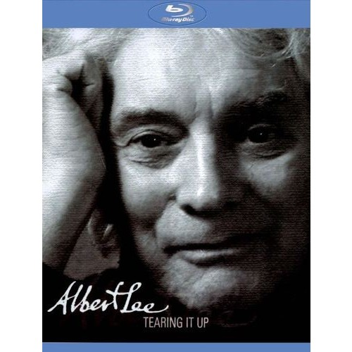 Tearing It Up [Blu-Ray] [Blu-Ray Disc]