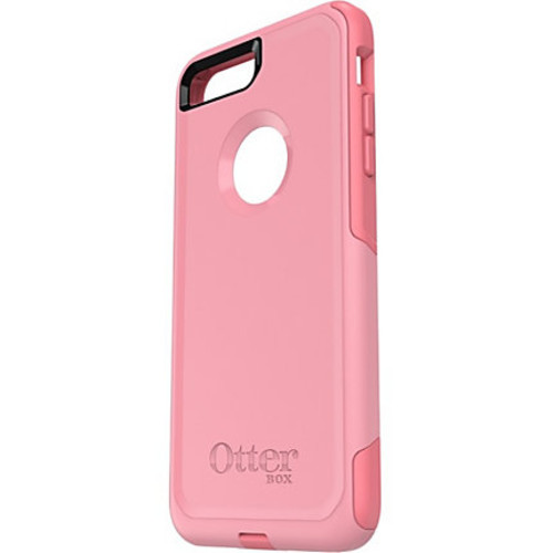 OtterBox Commuter Series Case For iPhone 7, Rosemarine Way