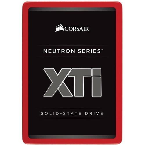 CORSAIR - Neutron Series XTi 960GB Internal SATA Solid State Drive