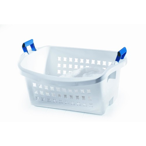 Rubbermaid Laundry Baskets & Bags