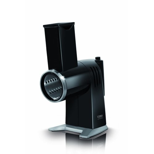 CASO Germany Electric Grater