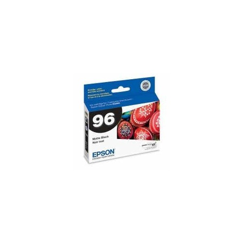 Iogear 56-in-1 Memory Card Reader/writer (gfr281) -