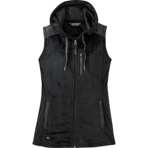 Outdoor Research Women's Casia Vest