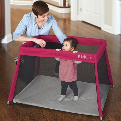 KidCo Travelpod in Cranberry