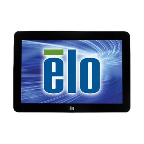 ELO Touch Solutions M-Series 1002L Non-touch - LED monitor - 10.1