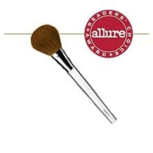 Clinique Clinique Powder Brush