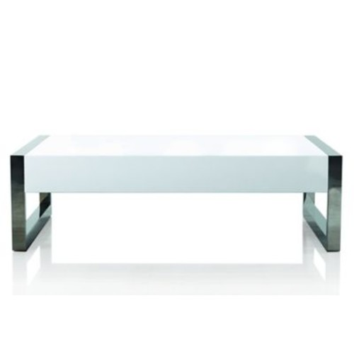 CREATIVE FURNITURE Alexis Coffee Table