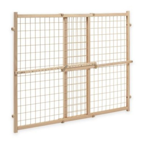 Evenflo Position and Lock Tall Gate