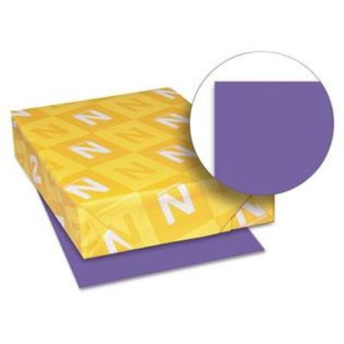 Neenah Paper Astrobrights Colored Paper