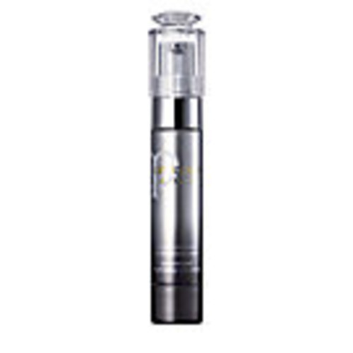 Concentrated Brightening Eye Serum/0.54 oz.