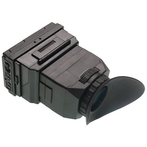 Cineroid EVF4RVW Viewfinder with 3.5