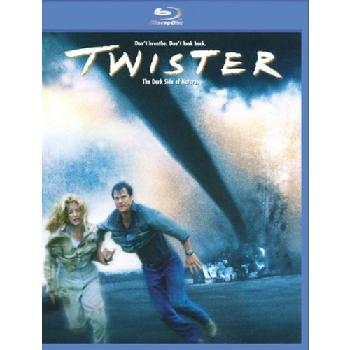 Twister (Blu-ray)