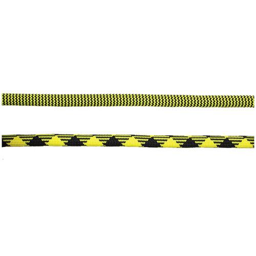 ENGLAND ROPES Pinnacle Bi 9.5mm x 60m Rope, YJ 2X Dry