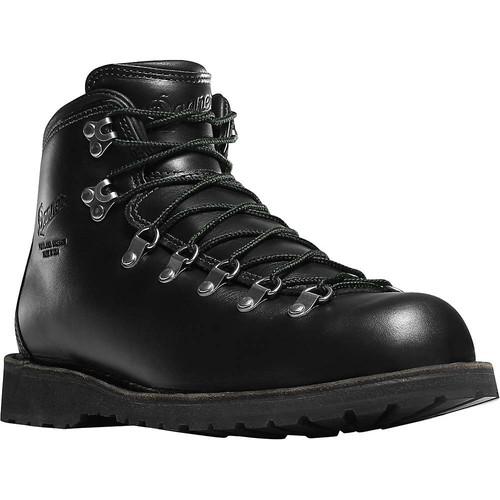 Danner Portland Select Collection Men's Mountain Pass Boot