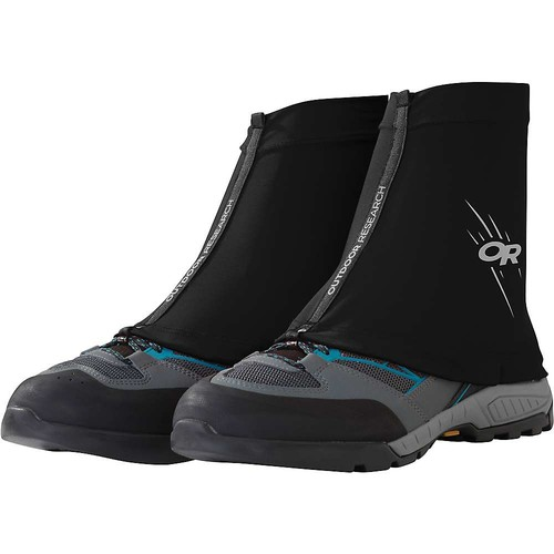 Outdoor Research Surge Running Gaiters