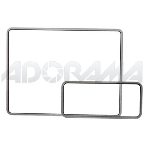 Matin Screen Protector for Canon EOS-550D / Rebel T2i M8015