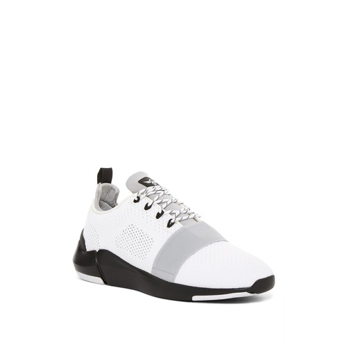 Creative Recreation Ceroni Sneaker
