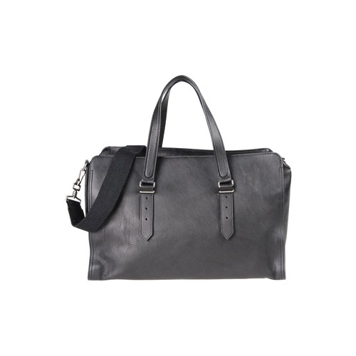 PROENZA SCHOULER Work bag