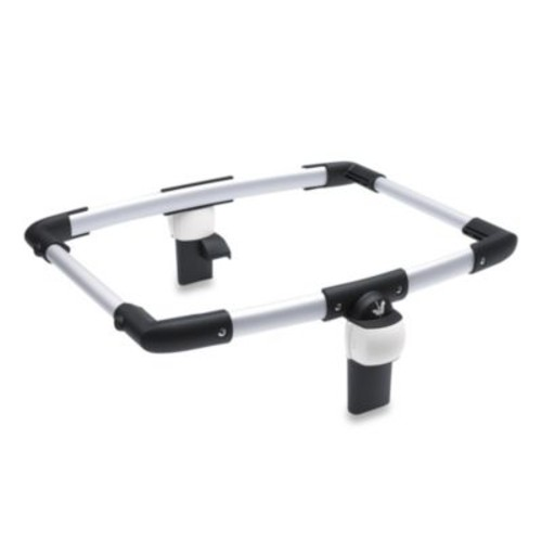 Bugaboo Buffalo Stroller Seat Adapter for Chicco KeyFit and KeyFit 30 Infant Car Seats