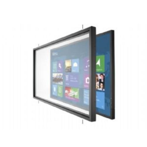 NEC OL-V552 - Touchscreen - infrared - wired - USB - for MultiSync V552, V552 LED Backlit Display Bundle, V552-AVT, V552-PC, V552-PC-CRE