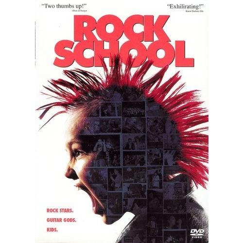 X 2004:christian Rock Hits DVD