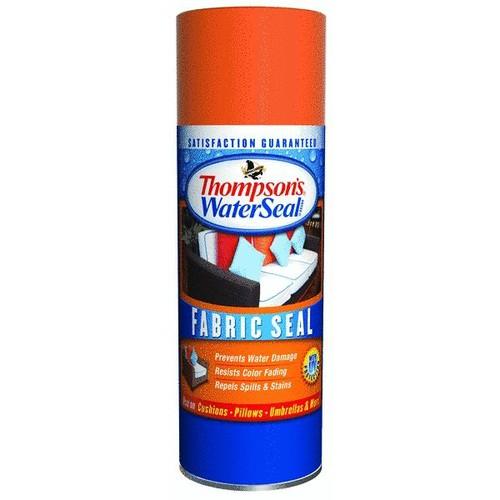 Thompson's WaterSeal Thompsons WaterSeal Fabric Waterproofing Sealer - TH.010502-18