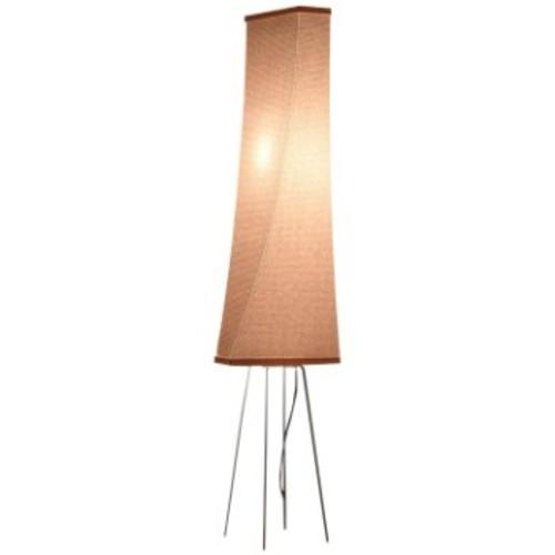 Kalon Floor Lamp
