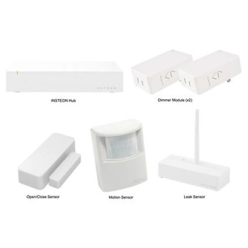 INSTEON Assurance Kit