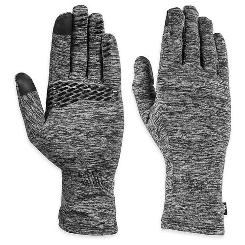 Melody Sensor Gloves  Women's