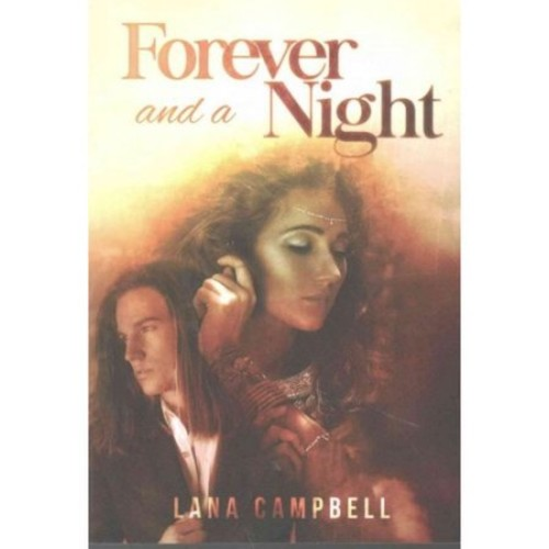 Forever and a Night